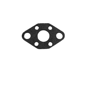 Carburettor Intake Gasket, Mitox HTD600, HTS700 Trimmer, Part MI1E34F-1